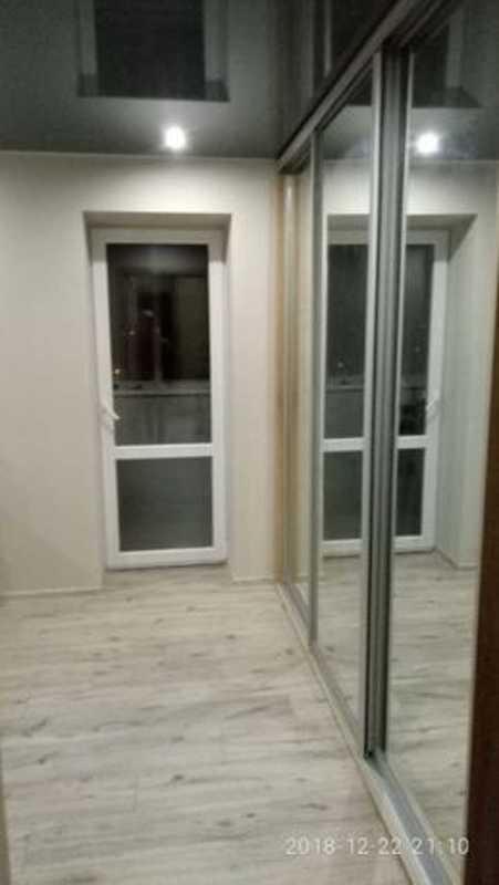 продам 2-комнатную квартиру Днепр, ул.Героев Гражданской Войны , 11 - Фото 4
