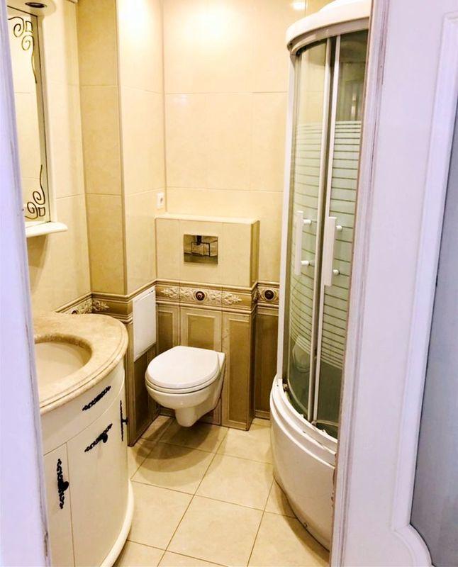 продам 3-комнатную квартиру Днепр, ул.Малиновского Маршала , 8 - Фото 9
