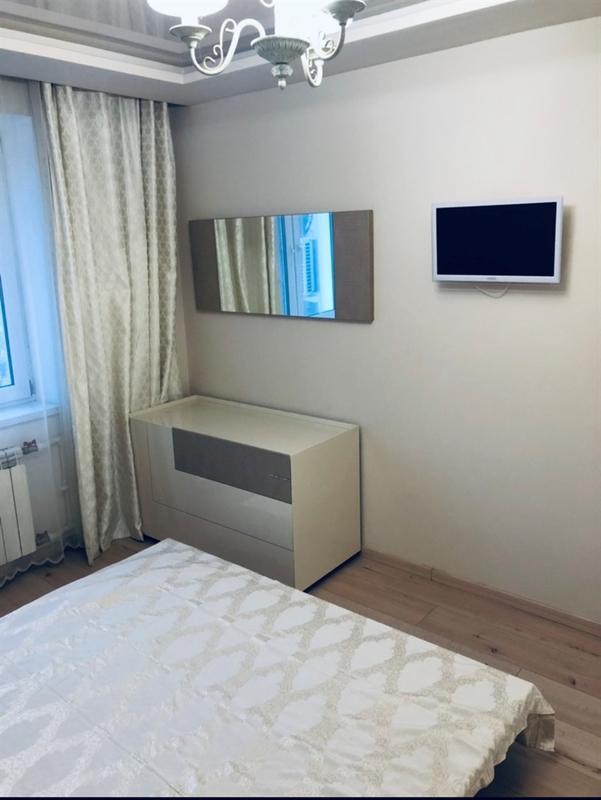 продам 3-комнатную квартиру Днепр, ул.Малиновского Маршала , 8 - Фото 4
