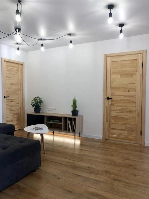 продам 3-комнатную квартиру Днепр, ул.Малиновского Маршала , 42 - Фото 7