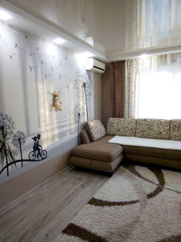 продам 2-комнатную квартиру Днепр, ул.Героев Гражданской Войны , 11 - Фото 2