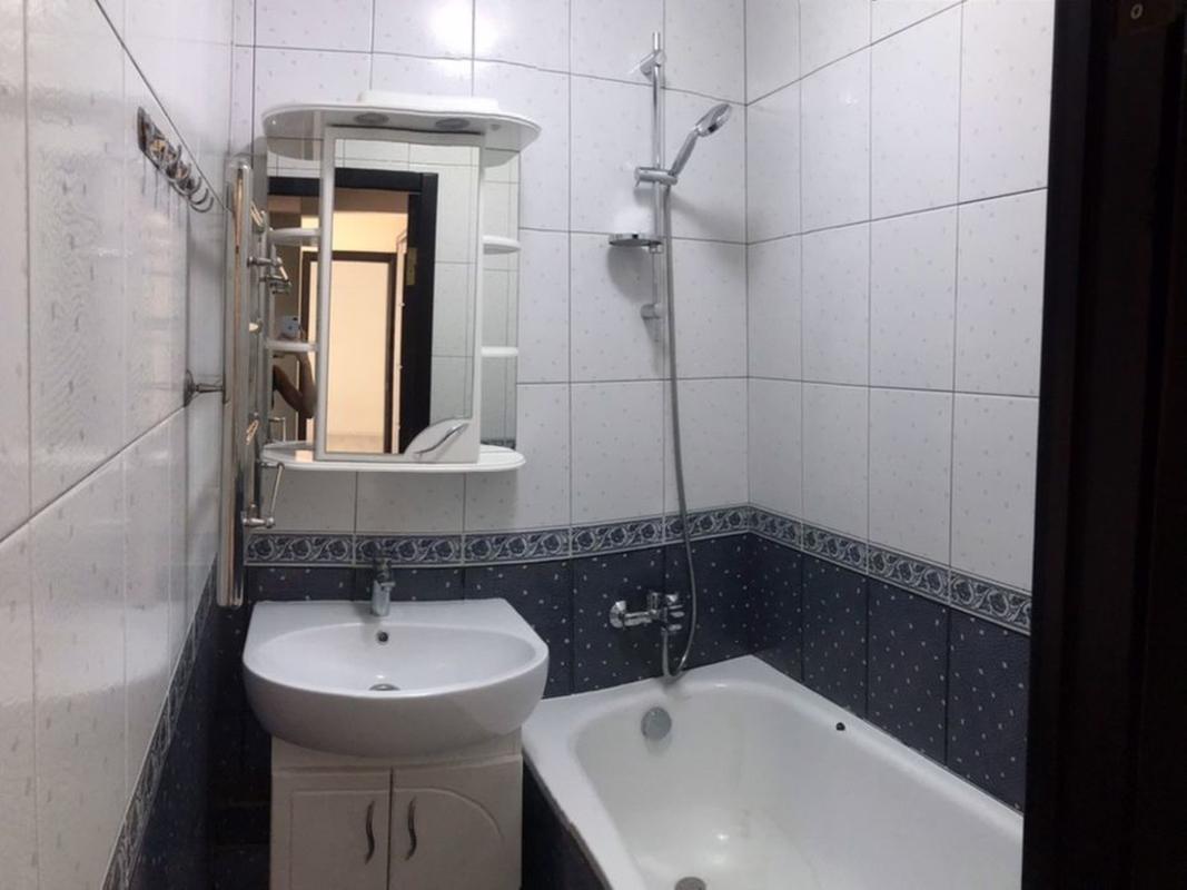 продам 2-комнатную квартиру Днепр, ул.Ковалевской С. , 79 - Фото 15