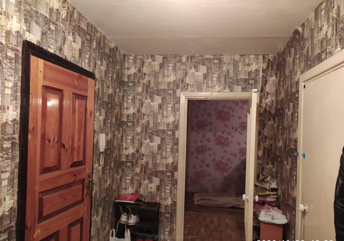 продам 2-комнатную квартиру Днепр, ул.Осенняя , 4а - Фото 6