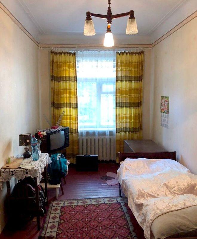 продам 3-комнатную квартиру Днепр, ул.Путиловская , 15 - Фото 3