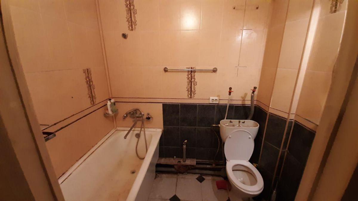 продам 3-комнатную квартиру Днепр, ул.Калиновая , 65 - Фото 7