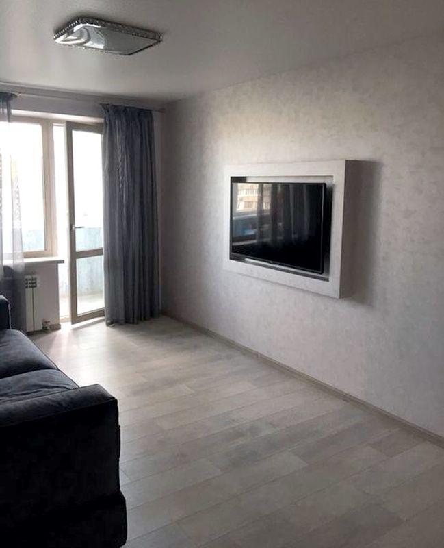 продам 3-комнатную квартиру Днепр, ул.Березинская , 24 - Фото 2