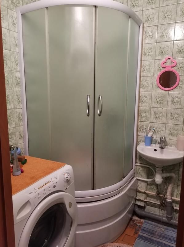 продам 2-комнатную квартиру Днепр, ул.Осенняя - Фото 7