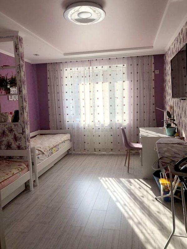 продам 2-комнатную квартиру Днепр, ул.Владимирская , 1 - Фото 3