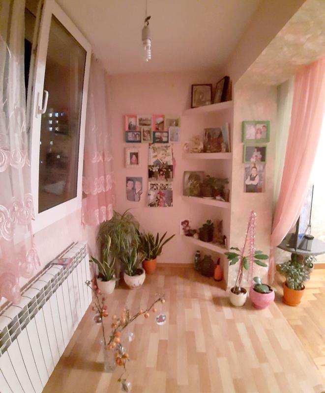 продам 3-комнатную квартиру Днепр, ул.Королевой Г. , 12 в - Фото 6