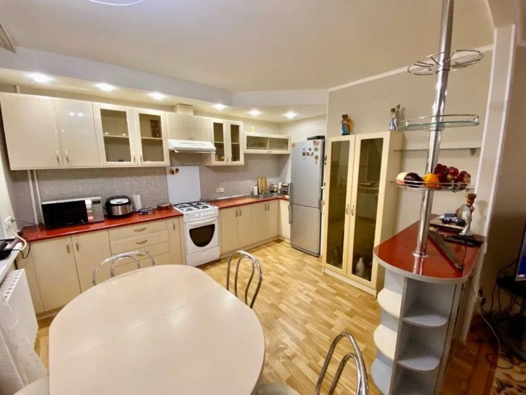 продам 3-комнатную квартиру Днепр, ул.Краснопартизанская , 3 - Фото 7