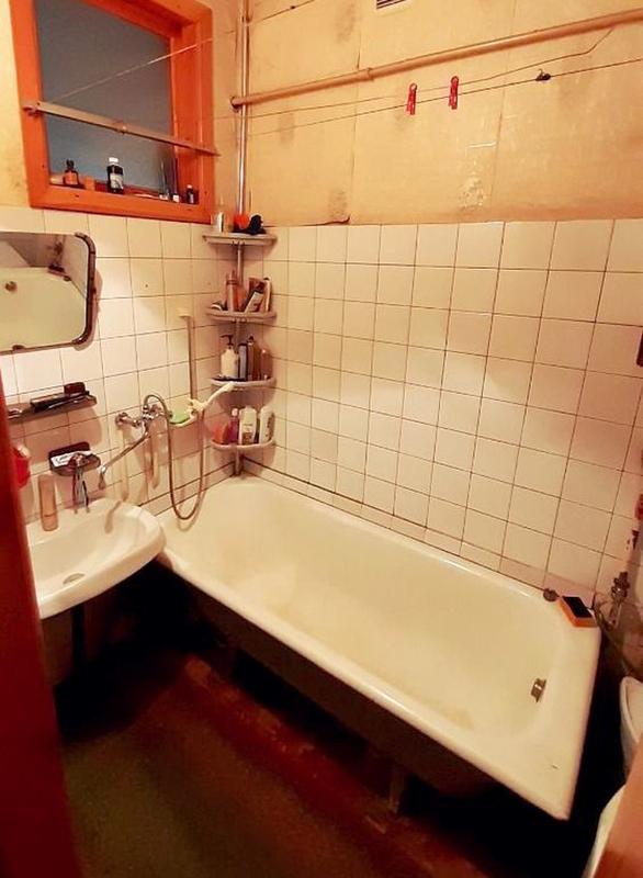 продам 3-комнатную квартиру Днепр, ул.Калиновая , 20 - Фото 8