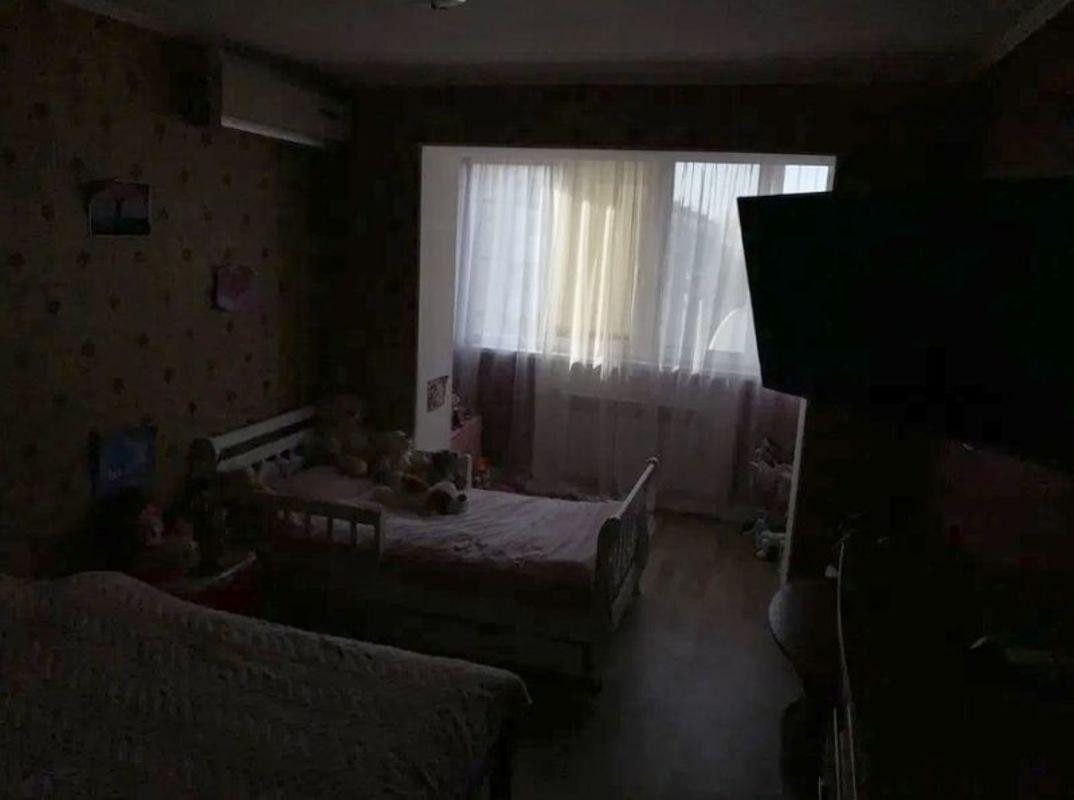 продам 2-комнатную квартиру Днепр, ул.Байкальская , 84 - Фото 2
