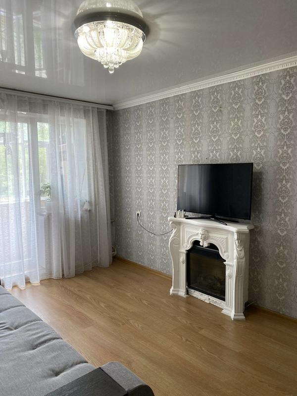 продам 2-комнатную квартиру Днепр, ул.Батумская , 22 - Фото 3
