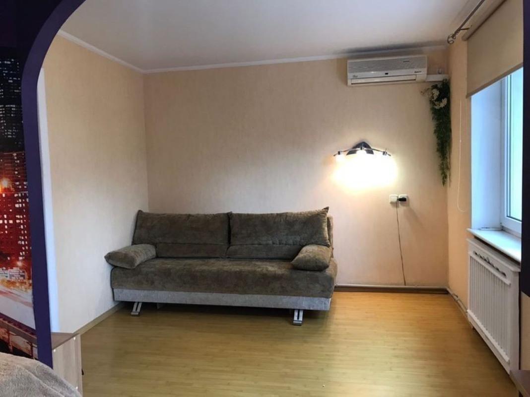 продам 4-комнатную квартиру Днепр, ул.Комсомольская , 38 Б - Фото 9