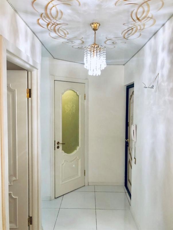 продам 3-комнатную квартиру Днепр, ул.Малиновского Маршала , 8 - Фото 11