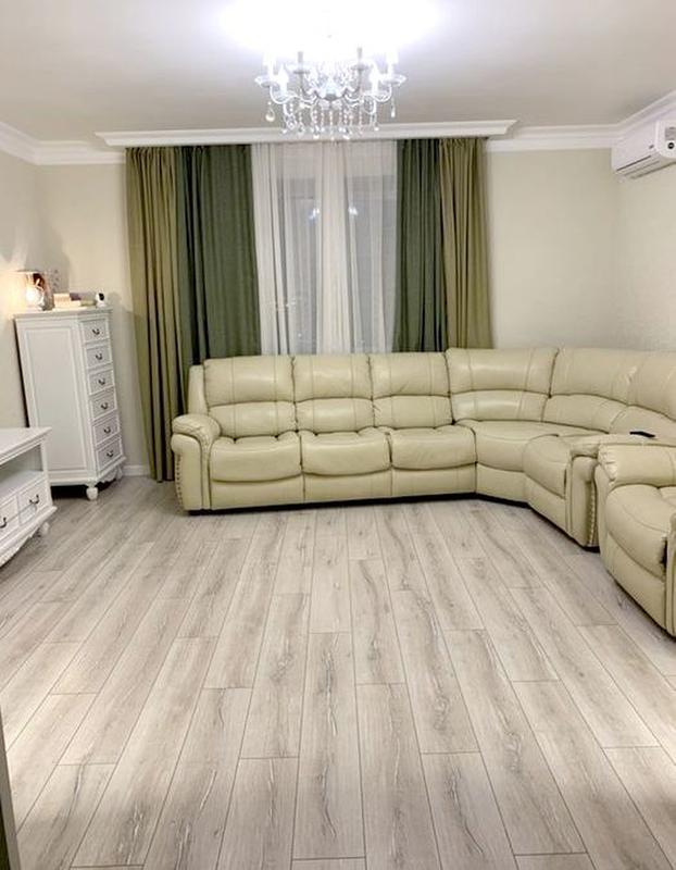продам 3-комнатную квартиру Днепр, ул.Владимирская , 1 - Фото 2