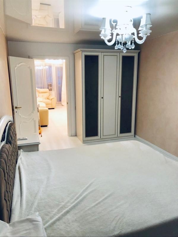 продам 3-комнатную квартиру Днепр, ул.Малиновского Маршала , 8 - Фото 6