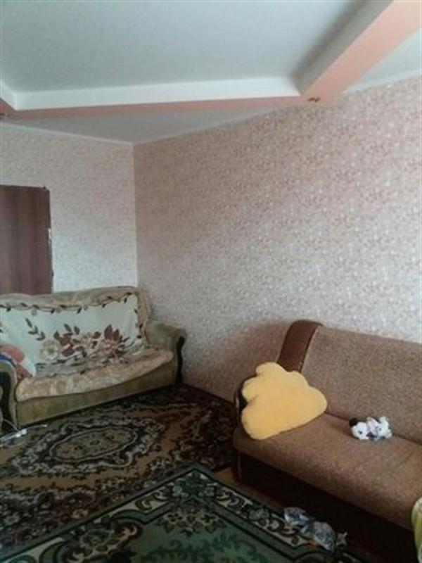 продам 5-комнатную квартиру Днепр, ул.Донецкое шоссе, 104 - Фото 4