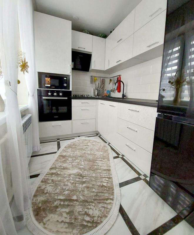 продам 1-комнатную квартиру Днепр, ул.Мира пр., 81 - Фото 3