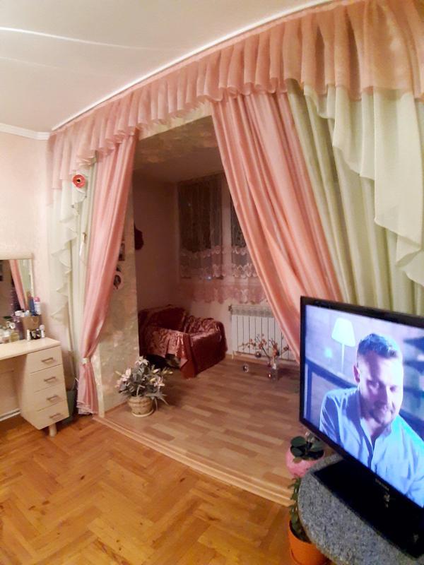 продам 3-комнатную квартиру Днепр, ул.Королевой Г. , 12 в - Фото 7