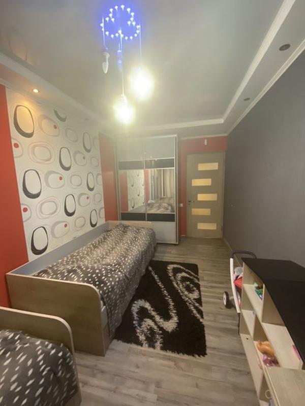 продам 3-комнатную квартиру Днепр, ул.Королевой Г. , 5 - Фото 5