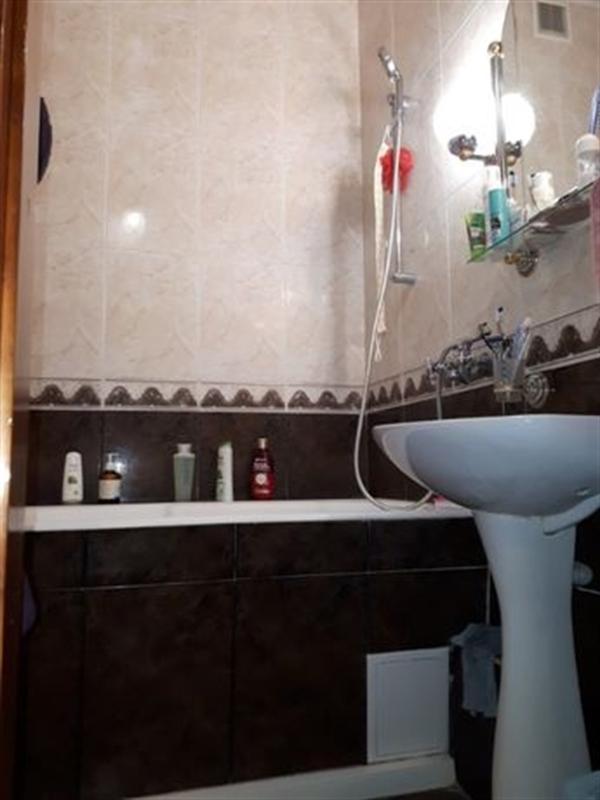 продам 2-комнатную квартиру Днепр, ул.Воронцова пр., 7 - Фото 8