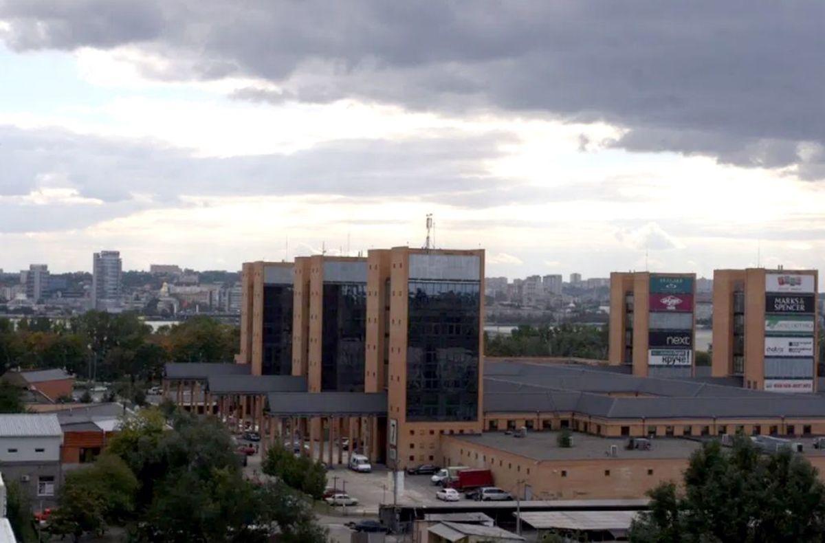 продам 4-комнатную квартиру Днепр, ул.Белостоцкого пер., 4а - Фото 2