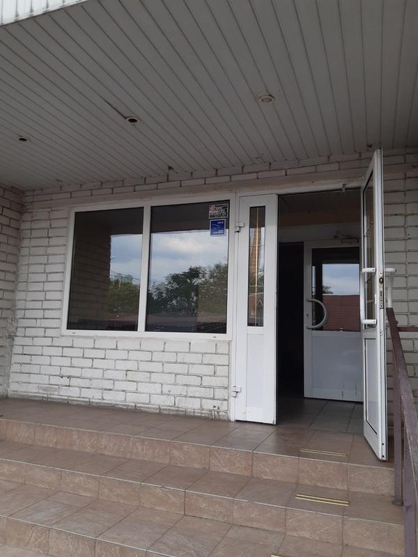 продам 3-комнатную квартиру Днепр, ул.Белостоцкого , 36 - Фото 14