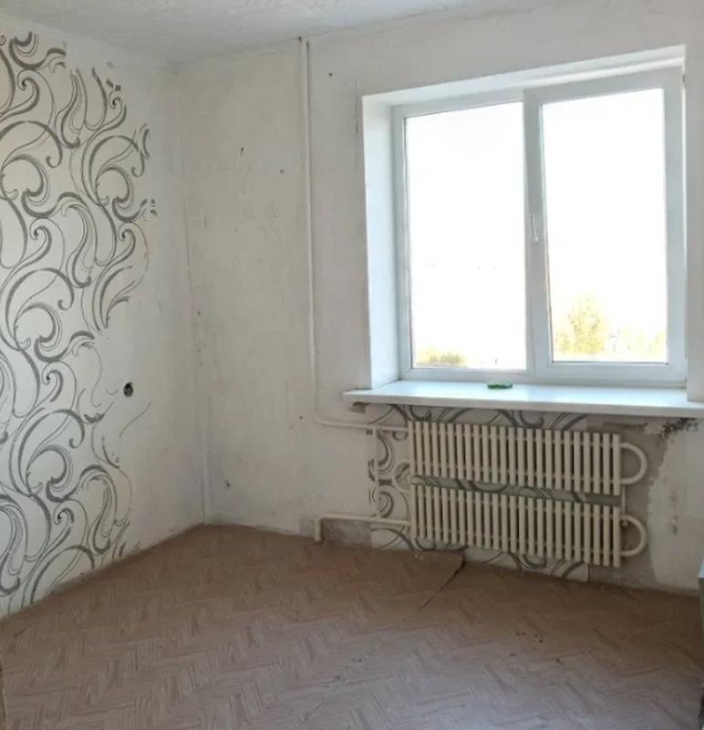продам 3-комнатную квартиру Днепр, ул.Малышева , 32 - Фото 6