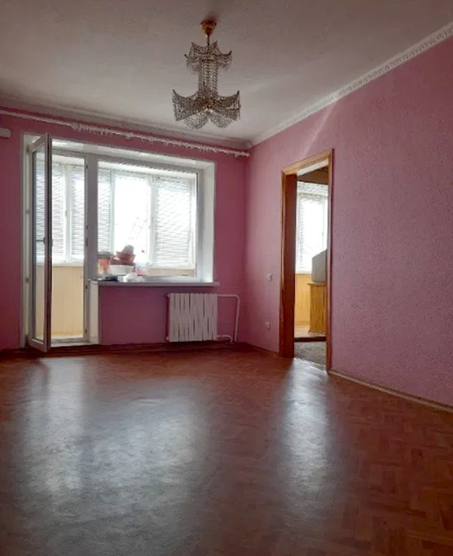 продам 3-комнатную квартиру Днепр, ул.Калиновая , 28 - Фото 1