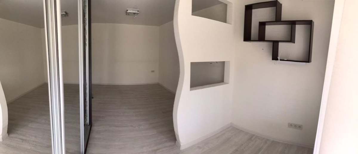 продам 2-комнатную квартиру Днепр, ул.Ковалевской С. , 79 - Фото 7