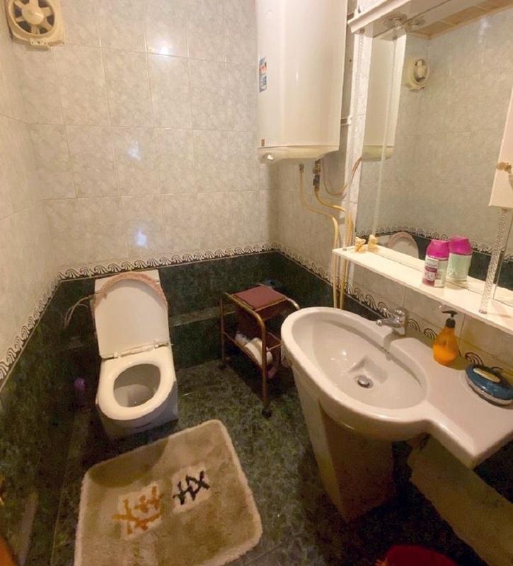 продам 3-комнатную квартиру Днепр, ул.Мира пр., 51 - Фото 10
