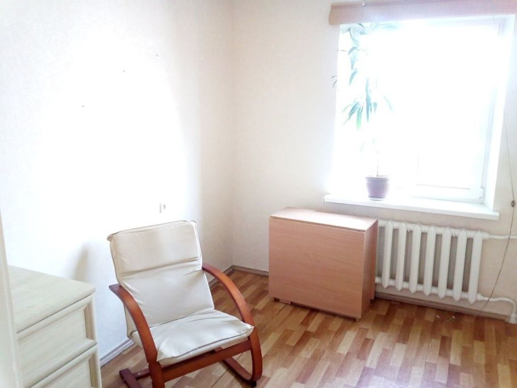 продам 3-комнатную квартиру Днепр, ул.Мира пр., 71 - Фото 5