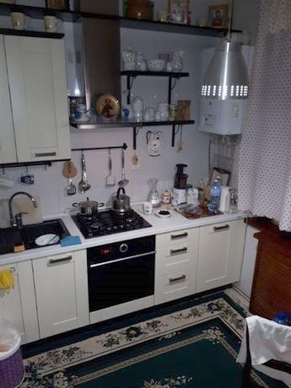 продам 2-комнатную квартиру Днепр, ул.Воронцова пр., 7 - Фото 1