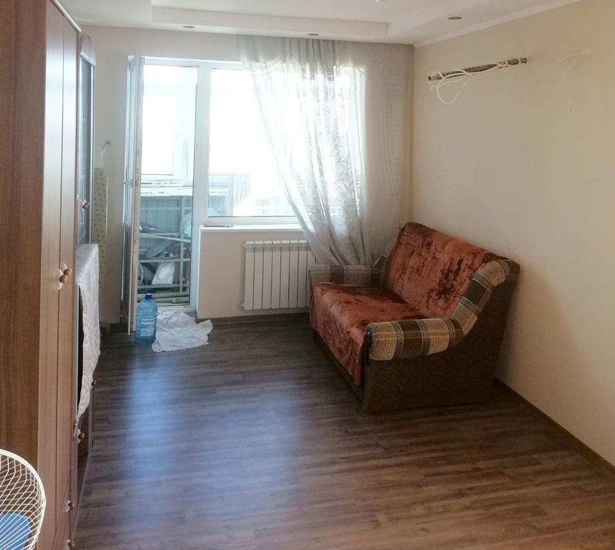 продам 3-комнатную квартиру Днепр, ул.Ковалевской С. , 75 - Фото 3