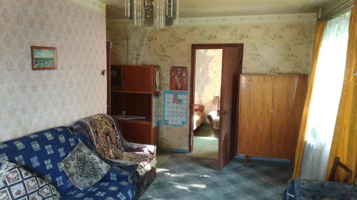 продам 3-комнатную квартиру Днепр, ул.Газеты Правда пр., 69 - Фото 4