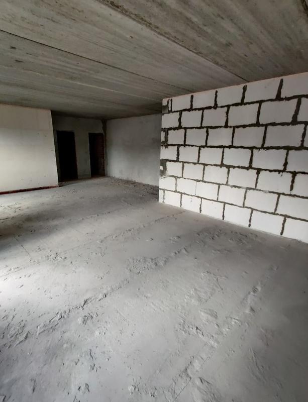 продам 2-комнатную квартиру Днепр, ул.Владимирская , 1 - Фото 4
