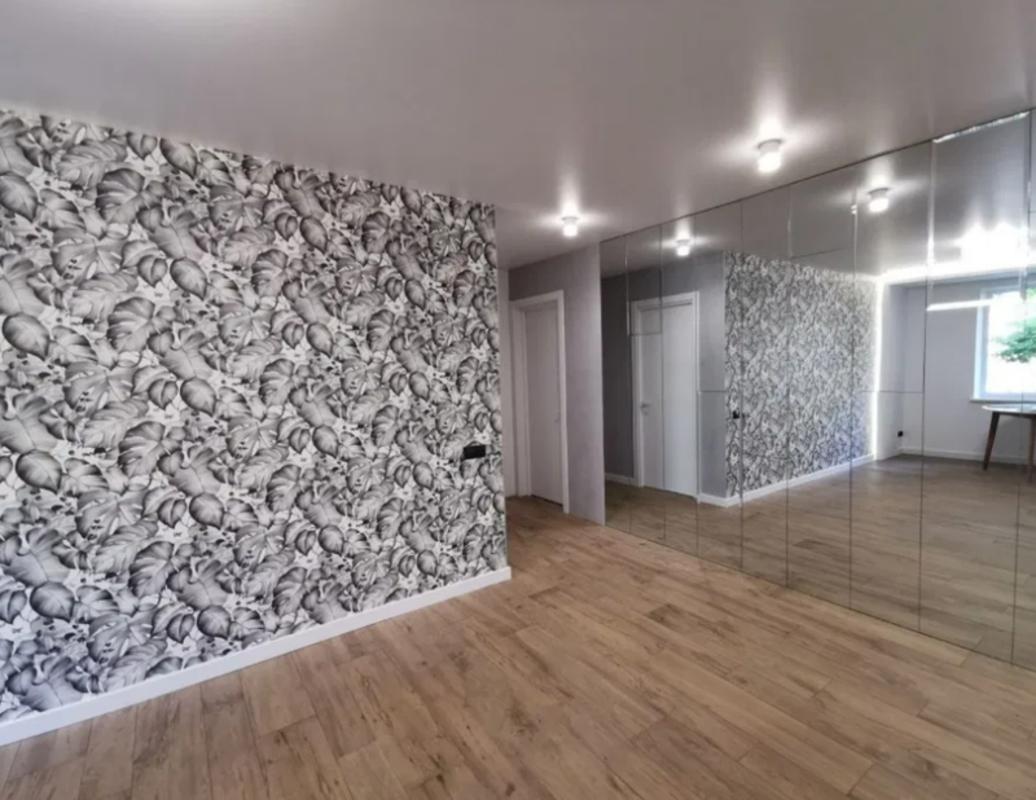 продам 3-комнатную квартиру Днепр, ул.Малиновского Маршала , 10 - Фото 5