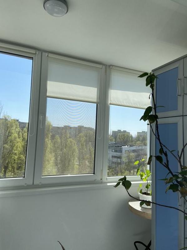 продам 3-комнатную квартиру Днепр, ул.Донецкое шоссе, 132 - Фото 7