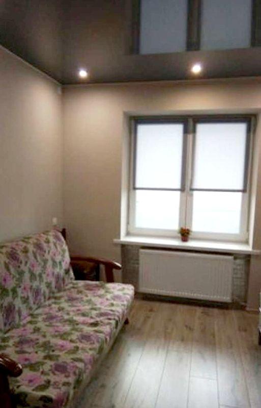 продам 2-комнатную квартиру Днепр, ул.Героев Гражданской Войны , 11 - Фото 3