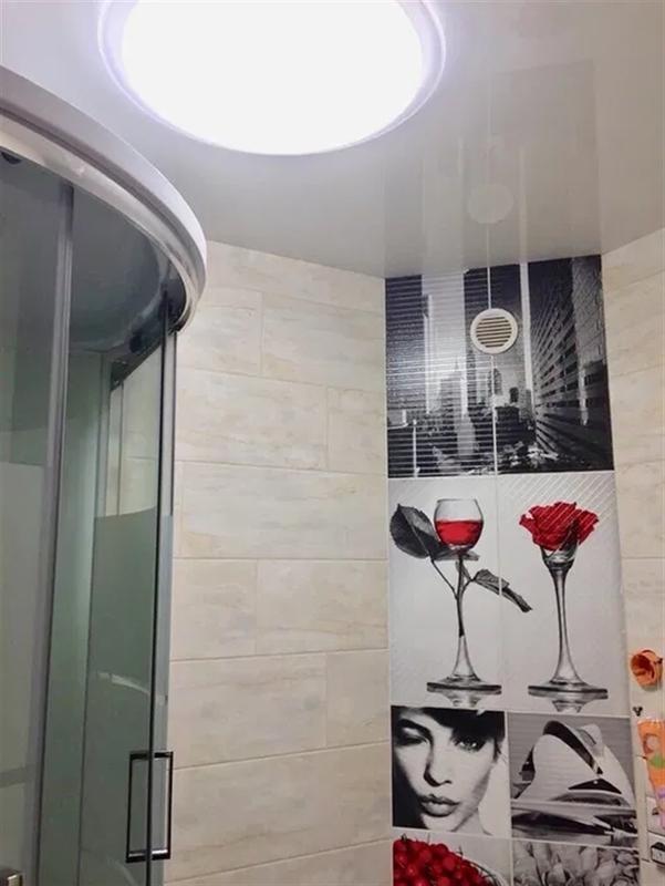 продам 3-комнатную квартиру Днепр, ул.Обоянская , 4 - Фото 7