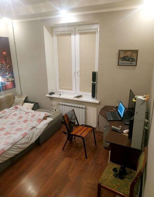 продам 3-комнатную квартиру Днепр, ул.Радистов , 10 - Фото 2