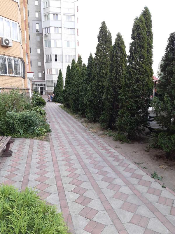 продам 3-комнатную квартиру Днепр, ул.Белостоцкого , 36 - Фото 15
