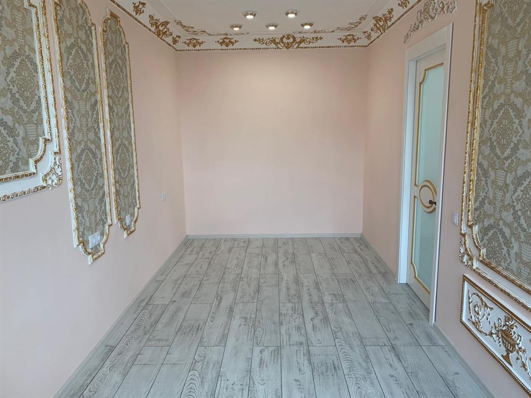 продам 2-комнатную квартиру Днепр, ул.Хмельницкого Б. , 11 а - Фото 6
