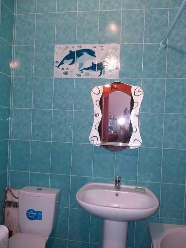 продам 2-комнатную квартиру Днепр, ул.Воронцова пр., 19 - Фото 4