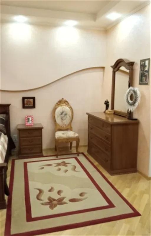 продам 4-комнатную квартиру Днепр, ул.Воронцова пр., 9 - Фото 6