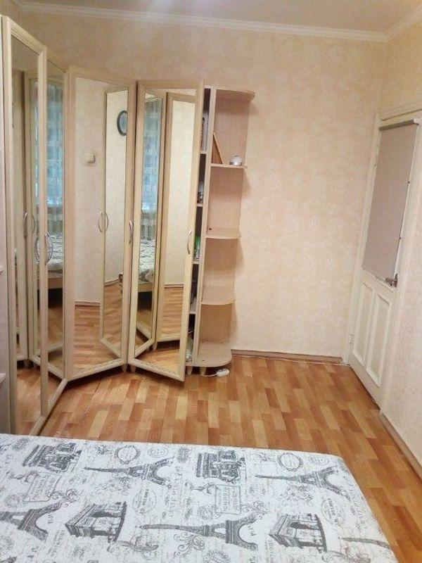 продам 3-комнатную квартиру Днепр, ул.Мира пр., 71 - Фото 4