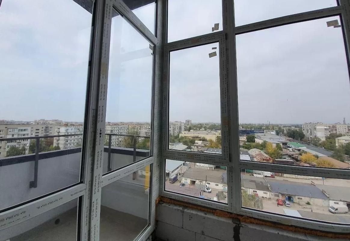 продам 3-комнатную квартиру Днепр, ул.Хмельницкого Б. , 11а - Фото 4