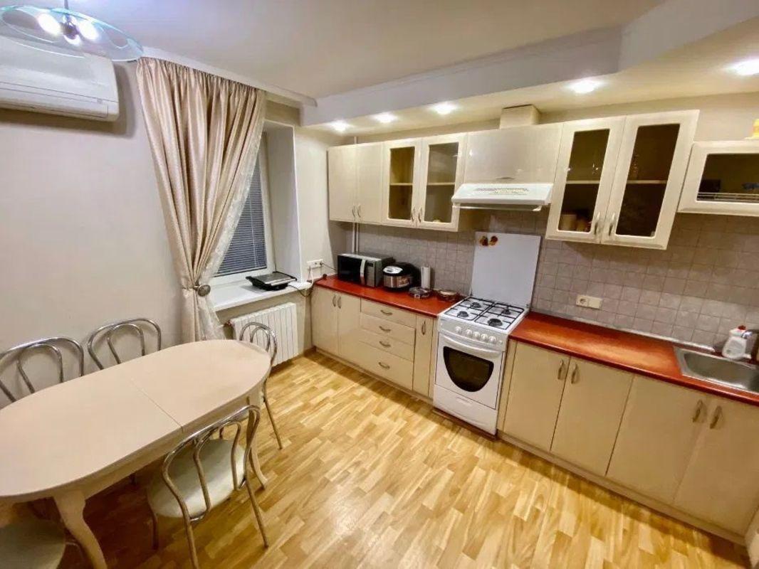 продам 3-комнатную квартиру Днепр, ул.Краснопартизанская , 3 - Фото 8