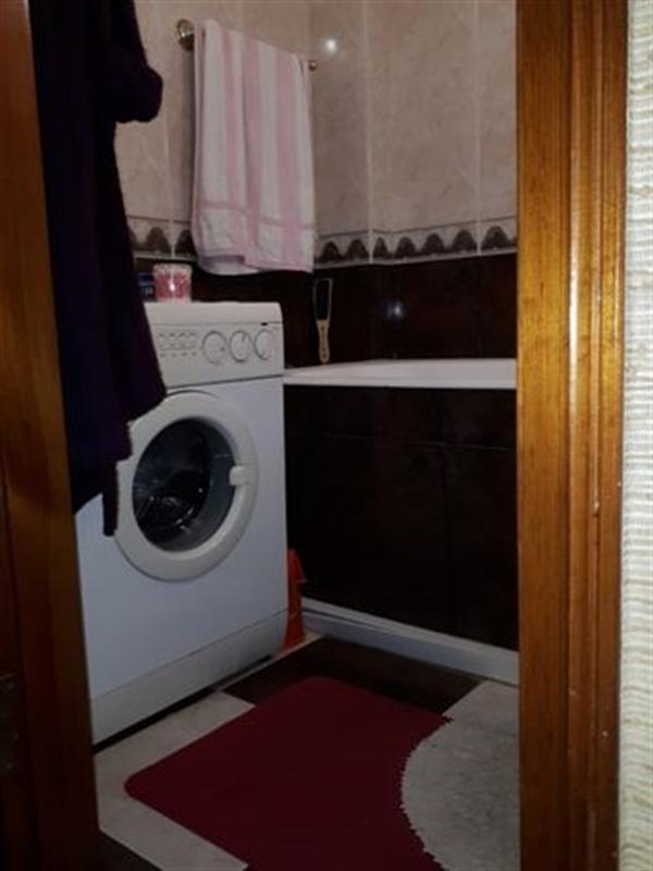 продам 2-комнатную квартиру Днепр, ул.Воронцова пр., 7 - Фото 9
